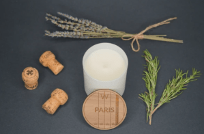 Waypoint_Travel-Inspired_Paris_Candle