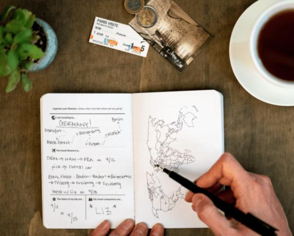 WaypointGoods_Travel_Journal