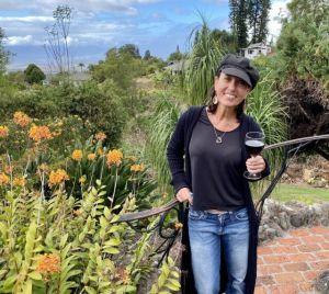 Heidi_Siefkas_Kula_Lodge_Maui_Wine_2021
