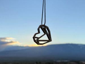 Radiant_Self_Love_Sunrise_Haleakala_Maui