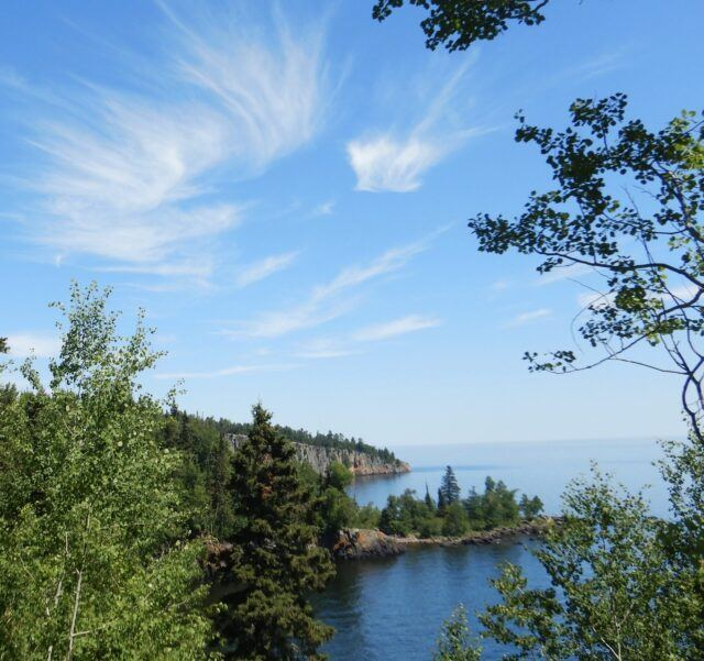 The Land of 10,000 Lakes – Outdoors in Northern Minnesota