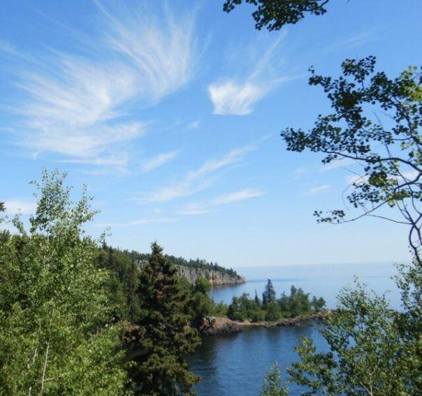 Lake_Superior_Minnesota_by_Heidi_Siefkas