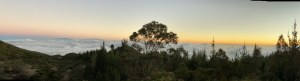 Sunset_and_Clouds_PoliPoli_Vista_to_Big_Island_Volcanoes
