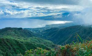 Waihehe_Ridge_Trail_View_Maui_Hawaii_by_Heidi_Siefkas