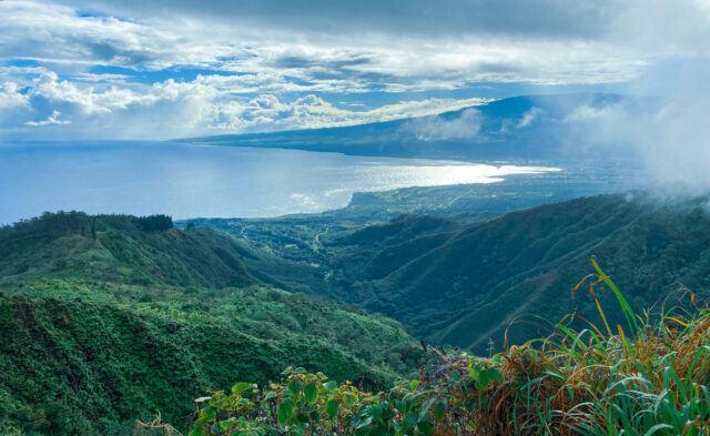 Best Hikes in Maui Hawaii – Adventure Travel Maui