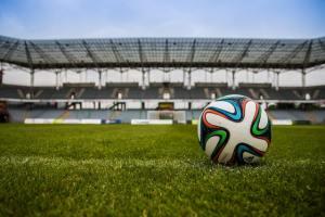 pexels-pixabay-46798-Soccer-ball-stadium