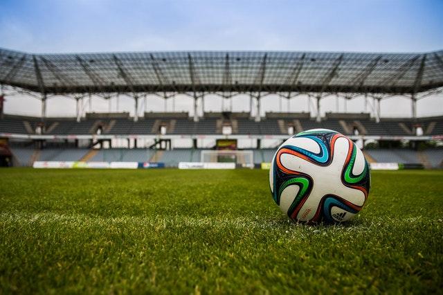 3 Benefits of Sports Tourism