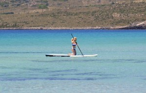 stand-up-paddle-board-2083303_640