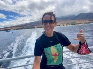 Heidi_Siefkas_Look_Up_Shirt_Necklace_Lahaina_Maui