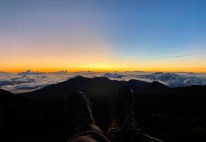 Sunrise_Haleakala_National_Park