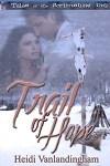 TrailofHope_w200 x h300-New Cover