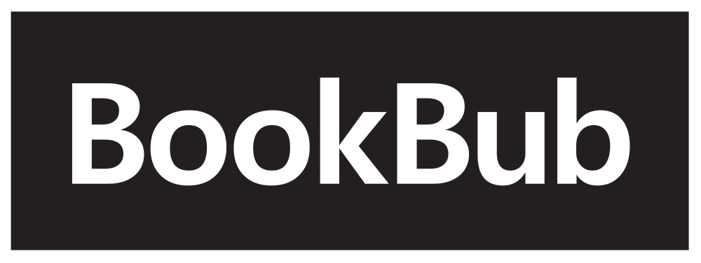 Buy Now: BookBub