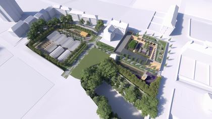 horticultural-training-and-community-centre3