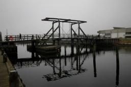 broen-ved-vikkingskibsmuseum
