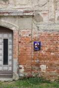 Die Gemeindeschwesternstation ist vermutlich zusammen mit der DDR verschwunden