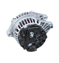 89 dodge w250 wiring alternator and regulator [ 1000 x 1000 Pixel ]