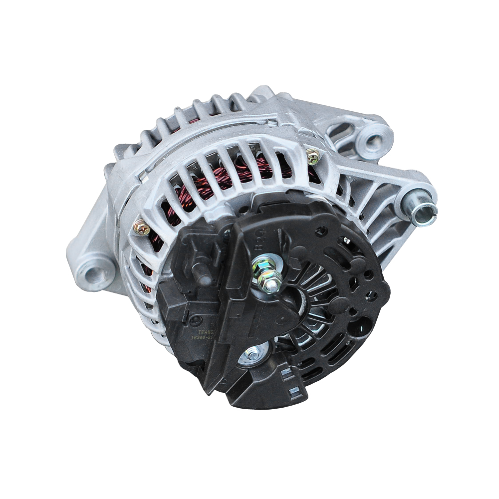 hight resolution of 89 dodge w250 wiring alternator and regulator