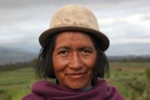 Ecuador (December)