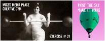 creative-gym-21-2