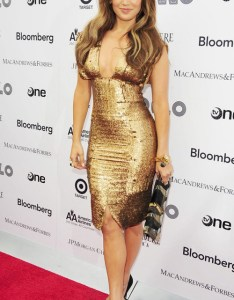 Jennifer lopez measurements height also and wight rh heightandweights