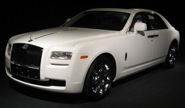 Wiz Khalifa's house carss