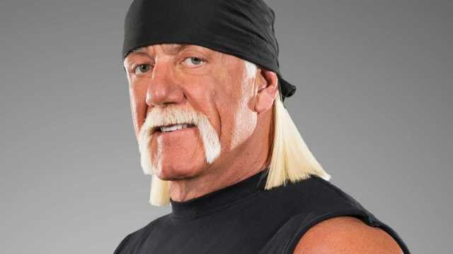 Hulk Hogan dead 1