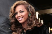 Beyonce Real Hair, Hair Color, Blonde Hair