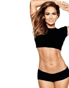 Jennifer lopez height also weight and body measurements rh heightline