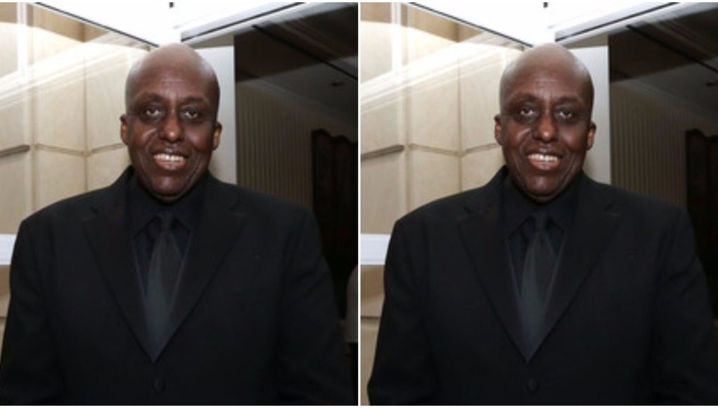 Bill Duke Siblings Brothers Wife Family Net Worth Bio