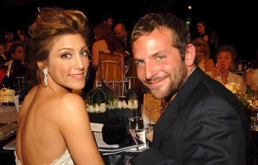 Is Bradley Cooper married 3