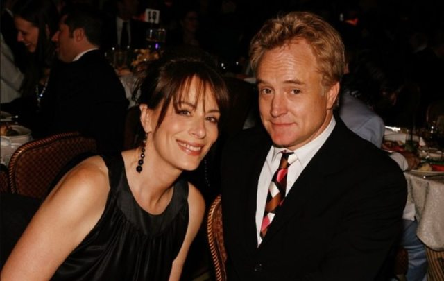 Bradley Whitford and Wife, Kids, Gay, Divorce, Net Worth, Height, Bio