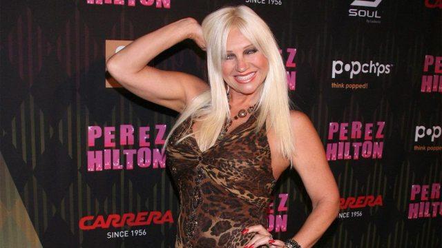 Hulk Hogan's brother 5