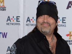 Danny Koker Bio, Net Worth, Married, Wife, Kids, Car Collection, House, Wiki