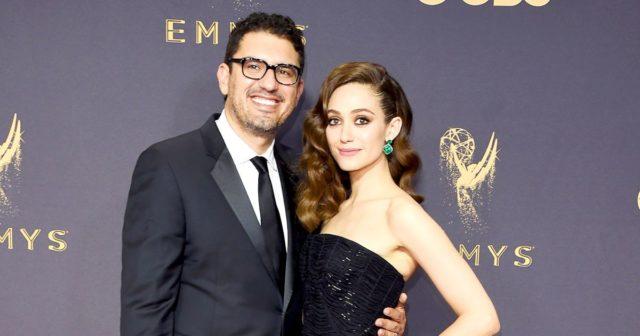 Emmy Rossum Husband, Net Worth, Salary, Feet, Age, Height, Boyfriend