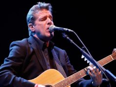 Glenn Frey Biography – Death, Funeral, Children, Wife, Family, Wiki