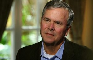 Jeb Bush Wife, Sons, Daughter Family, Height, Wiki, Quick Facts