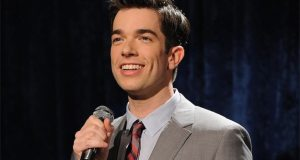 John Mulaney Wife, Parents, Family, Height, Net Worth, Is He Gay