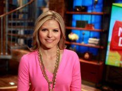 Kate Bolduan CNN, Wedding, Height, Pregnant, Baby Girl, Husband, Net Worth, Bio
