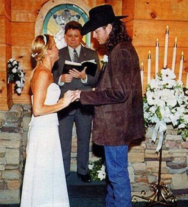 Blake And Miranda Wedding: Kayentte Williams Bio, Wiki, Husband, Net Worth