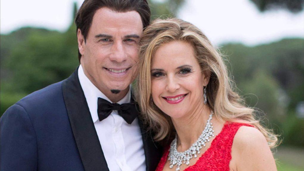 kelly preston – biography, age, husband, relationship with john travolta
