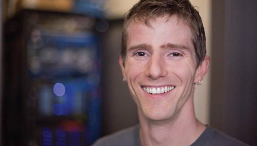 Linus sebastine