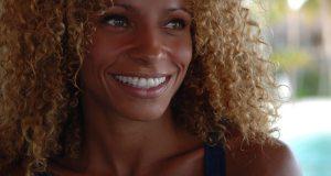 Michelle Hurd Body Measurements, Married, Husband, Children, Net Worth