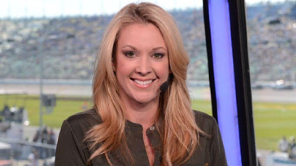 Nicole Briscoe