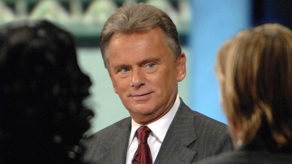Pat Sajak Wife, Daughter, Family, Married, Kids, Bio, Net Worth, Salary