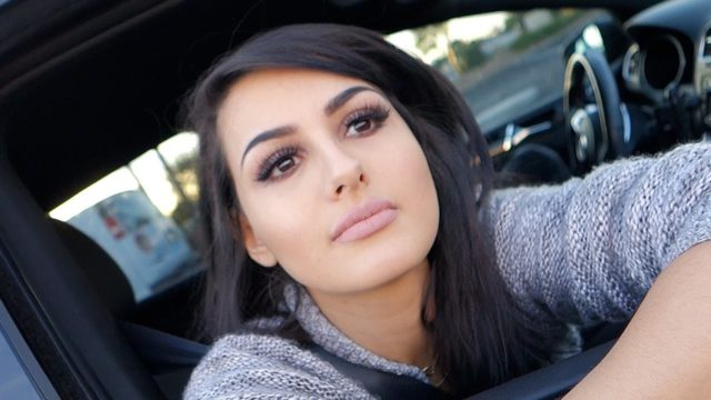 Image result for sssniperwolf