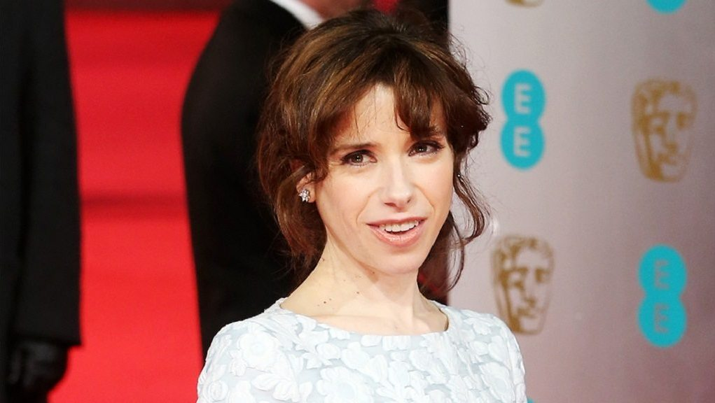 Sally Hawkins Bio – Awards and Nominations, Husband, Partner, Age, Height