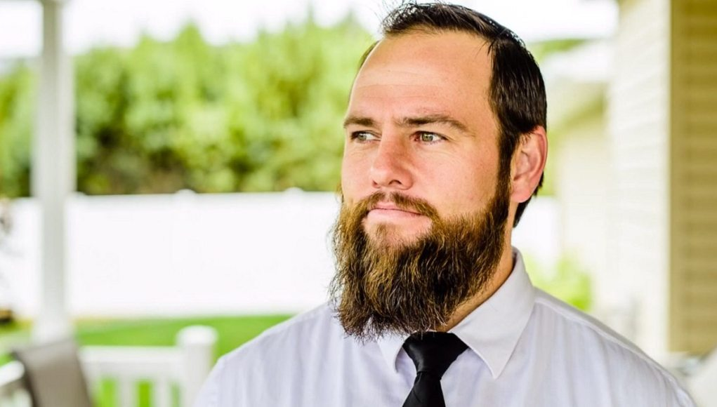 Shay Carl biography, family and relationship facts
