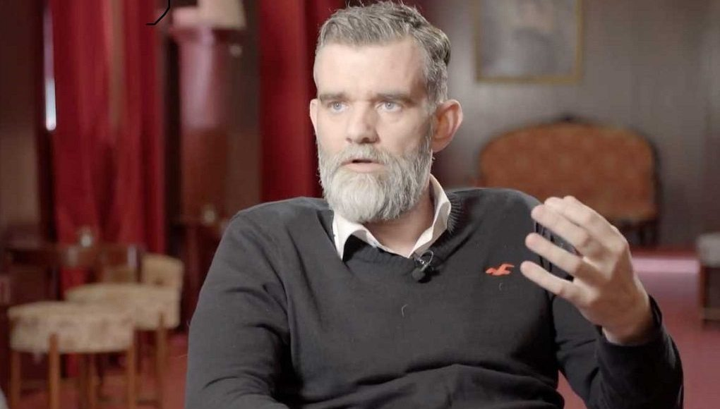 Stefán Karl Stefánsson Bio – Issue With Cancer, Dead, Net Worth, Wife
