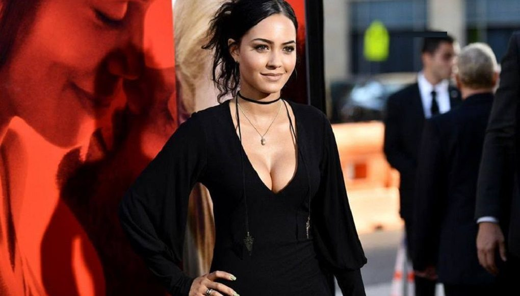 Tristin Mays Bio, Measurements, Boyfriend, Parents, Net Worth