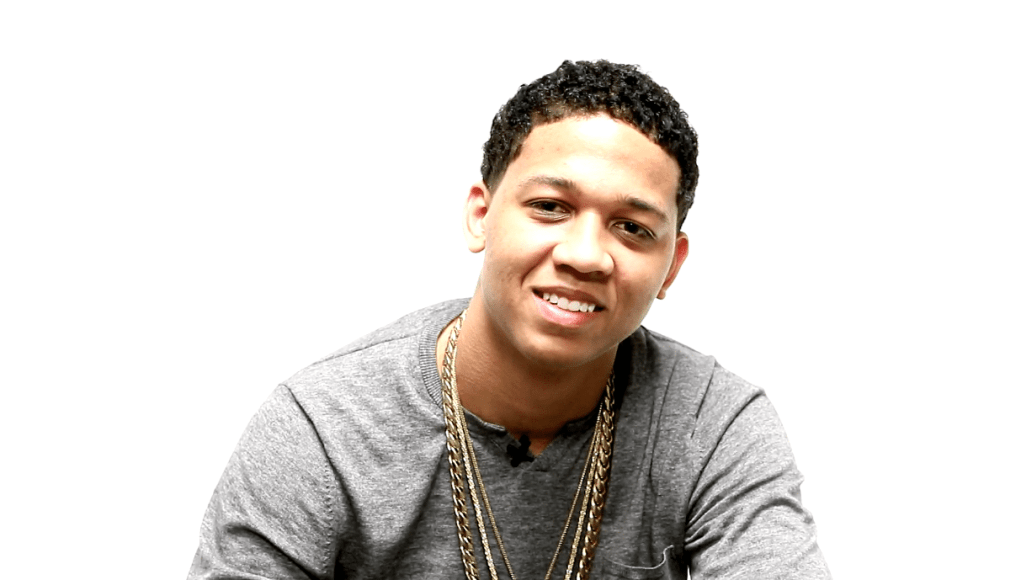 Lil Bibby Brother Parents Height Net Worth Girlfriend